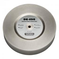 DE-250 Diamantový brusný kotouč Tormek extra jemný