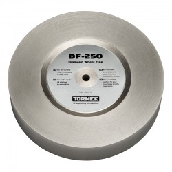 DF-250 Diamond wheel fine Tormek