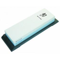1000/6000 combination sharpening stone KAI DM-0600