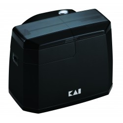 KAI electric kitchen knife sharpener AP-0118