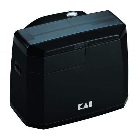 KAI electric kitchen knife sharpener AP-0118