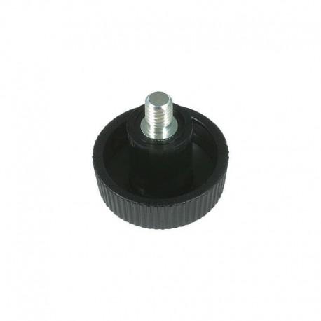 Universal support lock screw TORMEK No.7120