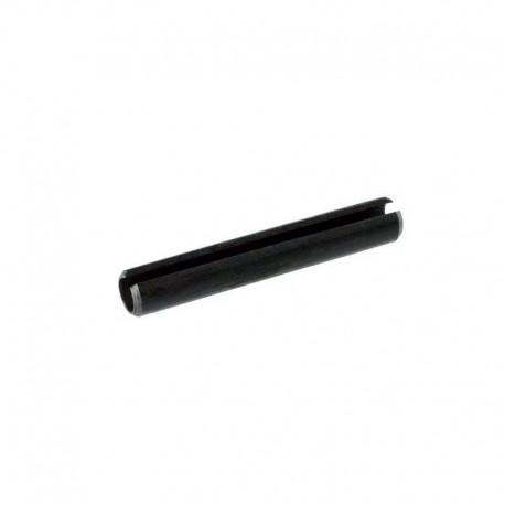 Main shaft safety pin TORMEK No.5071