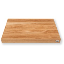 DM-0789 KAI Cutting board - oak