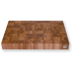 DM-0795 KAI massive cutting board - Oak