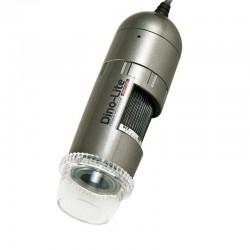 AM4113ZT USB Mikroskop Dino-Lite