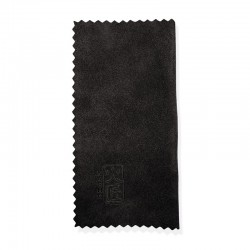 K-3 Leather cloth KASHO