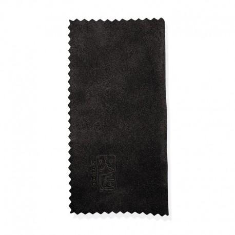 K-3 Kůže na čištění nůžek KASHO