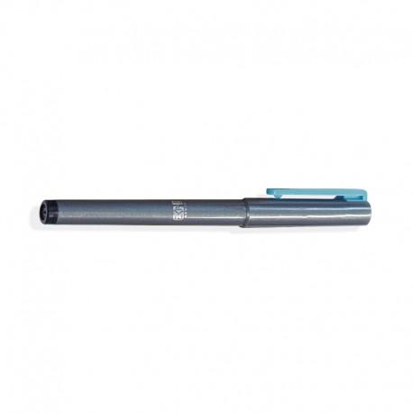 K-7000 Oil pen for lubricating scissors KASHO