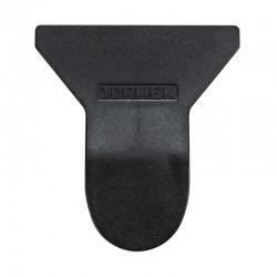 3100 Náhradní magnetická škrabka pro brusku TORMEK T-8