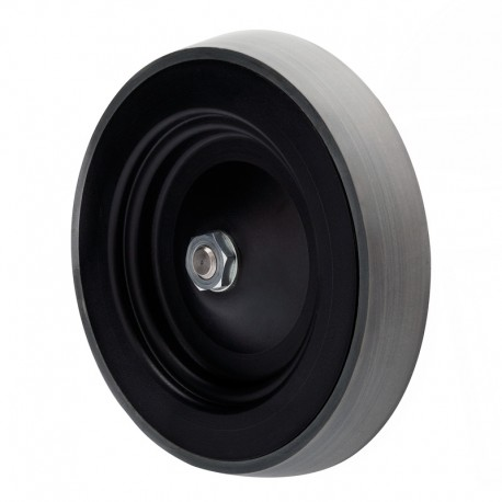 PW-160 Replacement honing wheel for Tormek T-2