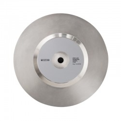 DWF-200 Diamond sharpening wheel for Tormek T-2 Fine