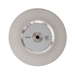 DWC-200 Diamand sharpening wheel for Tormek T-2 Coarse