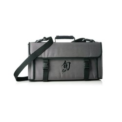DM-0780 Bag for kitchen knives KAI SHUN