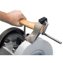 SVA-170 Prípravok Tormek na brúsenie sekier