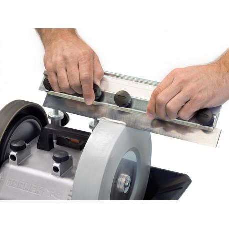SVH-320 Prípravok Tormek na brúsenie hoblovacích nožov