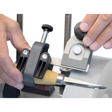 SVM-00 Prípravok Tormek na brúsenie krátkych nožov