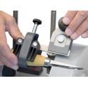SVM-00 Small knife holder Tormek