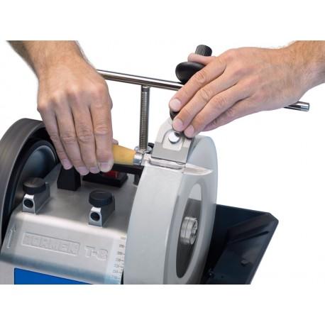 SVM-45 Prípravok Tormek na brúsenie nožov