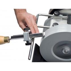 SVS-50 Prípravok Tormek na brúsenie rezbárskych nástrojov
