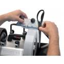 SVX-150 Scissors jig