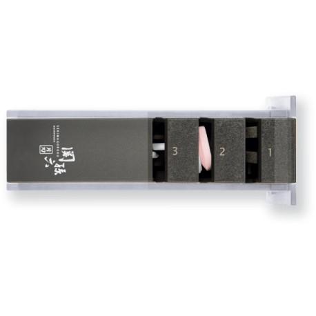 AP-0162 Kitchen sharpner for KAI knives
