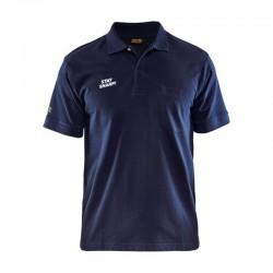 TORMEK men polo shirt XXL
