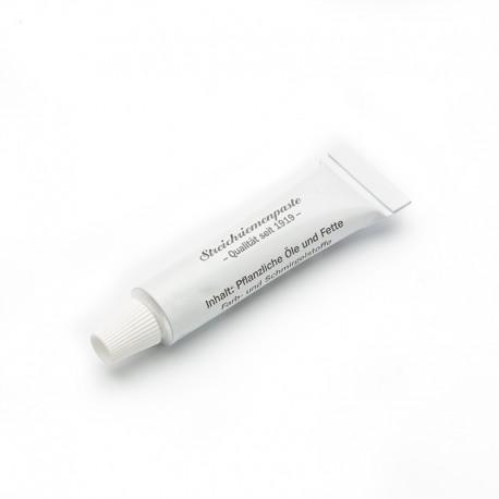 159 White paste Herold Linen treatment