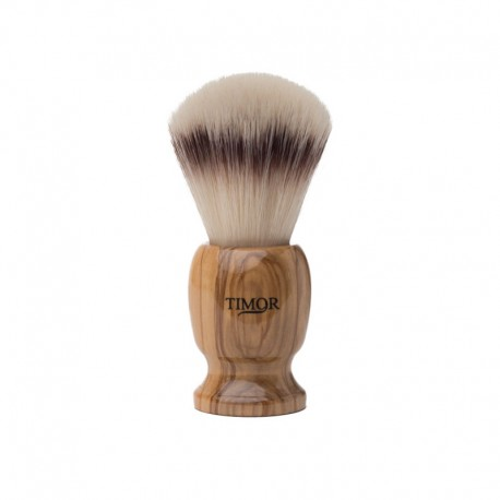 Timor shaving brush 2002 Olive