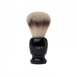 Timor shaving brush 2011 Black