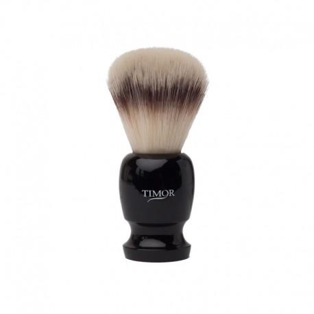 Timor shaving brush 2011 Black
