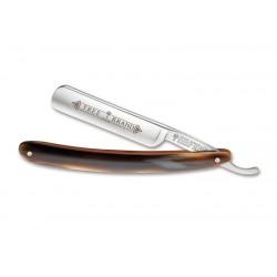 Straight razor Böker Inox 140549