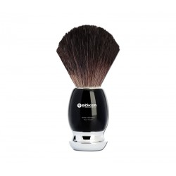 Shaving brush Böker Classic black 04BO125