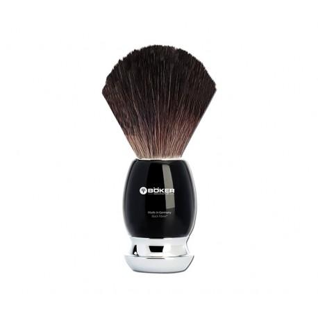 Shaving brush Böker Classic black 04BO125