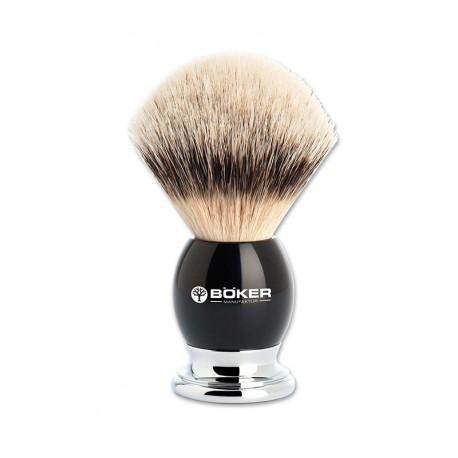 Shaving brush Böker Premium black 04BO128