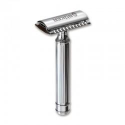 Safety razor Böker Classic 04BO140