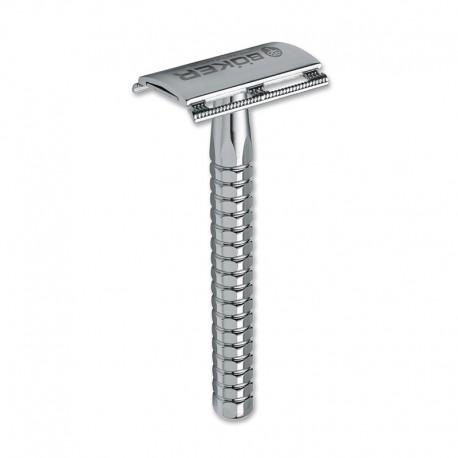 Safety razor Böker low profile 04BO172