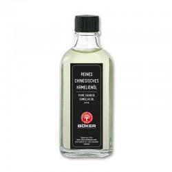 Camellia oil Böker 04BO175