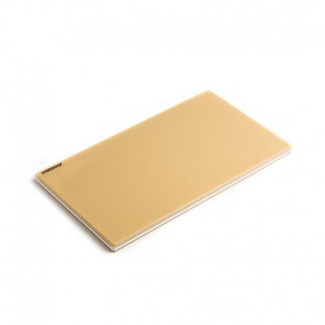 HASEGAWA Cutting board FRK 46x26x2 cm