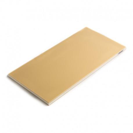 HASEGAWA Cutting board FSR 60x30x2 cm