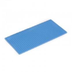 HASEGAWA Anti slip mat 25x12 cm