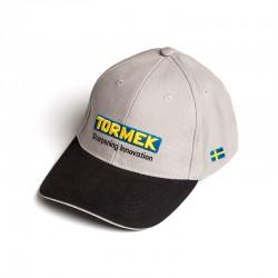 TORMEK baseball cap