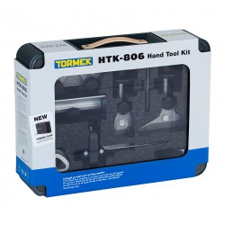 Sada Tormek HTK-806 na ruční nástroje
