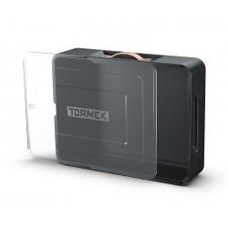TC-800 Tormek Case for accessories