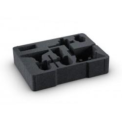 HTK-00 Storage tray for Tormek HTK