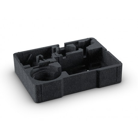 TNT-00 Storage tray for Tormek TNT set