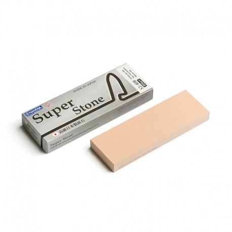 800 sharpening stone NANIWA Super Stone S2-408
