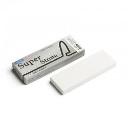 Extra fine 12000 sharpening stone NANIWA Super Stone S2-491
