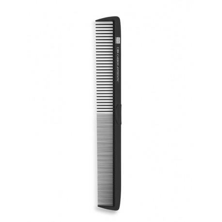 C804 Comb KASHO 21,8 cm