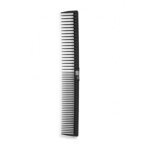 C808 Comb KASHO 20,7 cm
